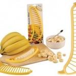 bananaslicer