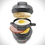 breakfastsandwichmaker